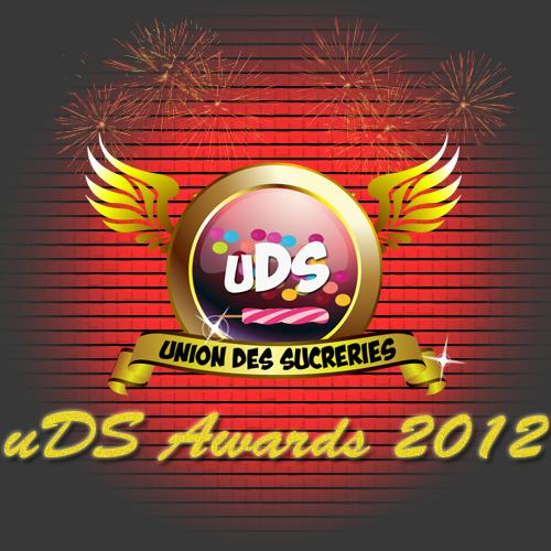 [News] Et les uDS Awards 2012 sont attribués à .... Sans_t12