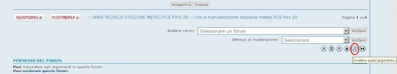 download - Proposta nuova sezione download  Dividi10