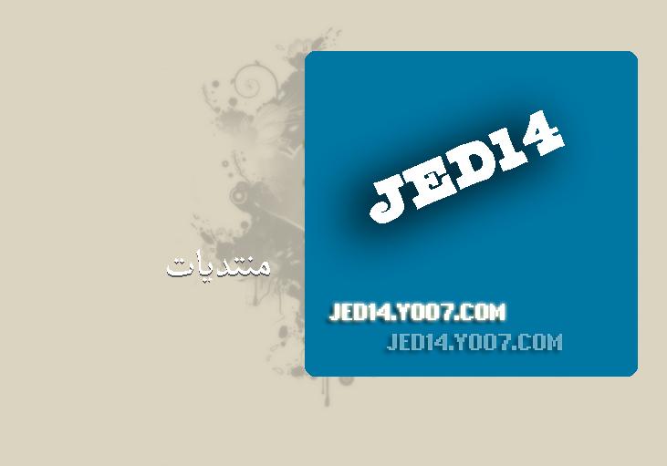 jed14