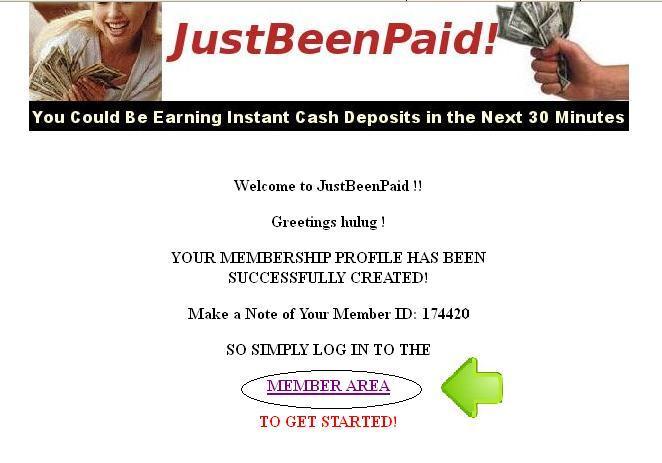 إحصل على 10$ مجاناً عند التسجيل وربح يومي 2% : أفضل موقع لإستثمار الأموال عالمياً + شرح مفصل : Jss tripler 13687910