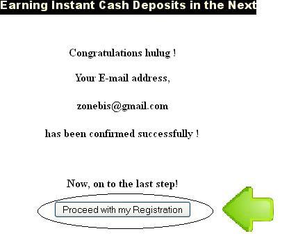 إحصل على 10$ مجاناً عند التسجيل وربح يومي 2% : أفضل موقع لإستثمار الأموال عالمياً + شرح مفصل : Jss tripler 55672610