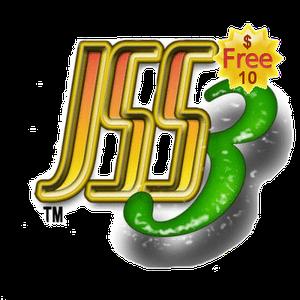 إحصل على 10$ مجاناً عند التسجيل وربح يومي 2% : أفضل موقع لإستثمار الأموال عالمياً + شرح مفصل : Jss tripler Jss3fr10