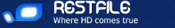 برنامج SolidConvertPDF 7.08 لتحويل PDF إلى DOC  Restfi10