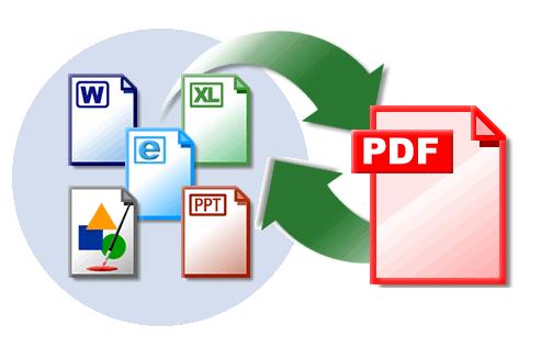 برنامج SolidConvertPDF 7.08 لتحويل PDF إلى DOC  Solid_10