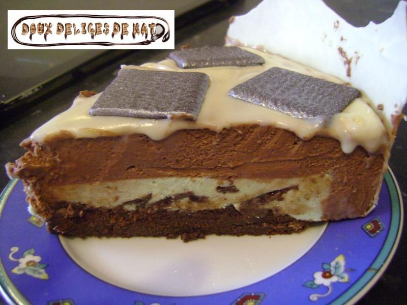 Bavarois chocolat menthe - Page 2 Bavaro24