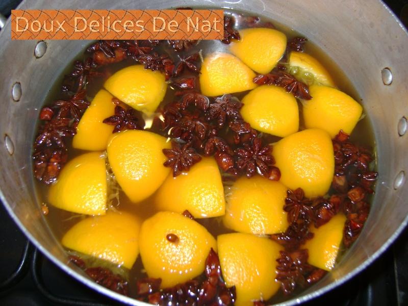 Cidre chaud aux épices : Cidre_10