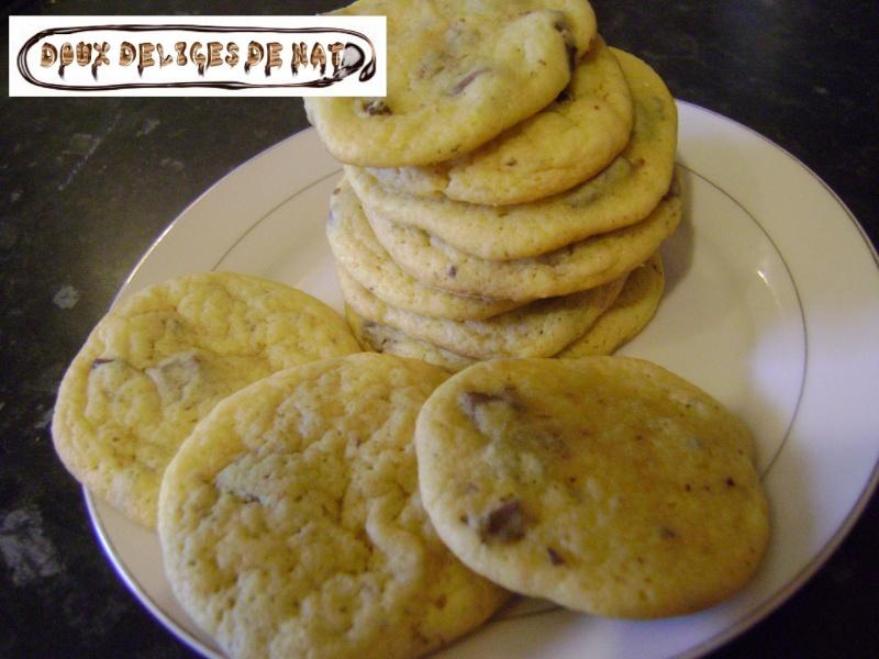 Cookies - Page 11 Cookie19