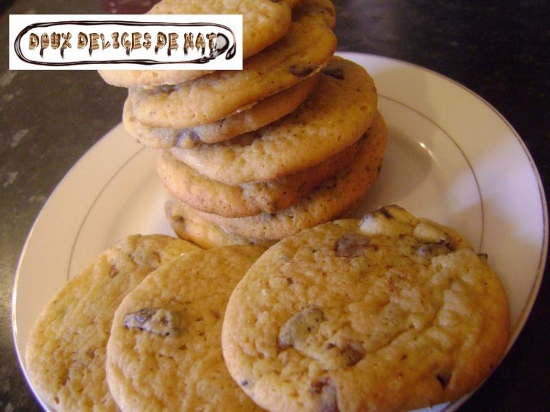 Cookies - Page 11 Cookie20