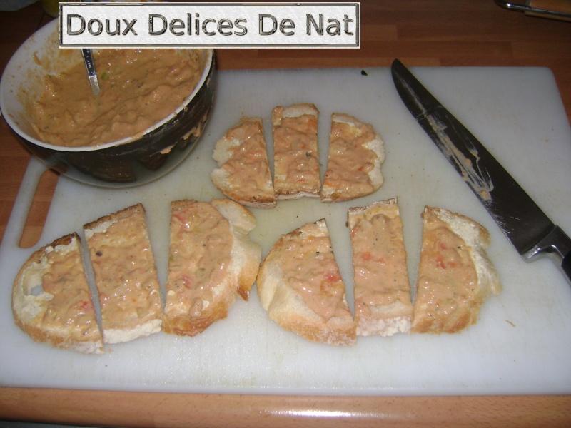 Rougail Bringelle  (accompagnement de viandes Réunionnais) : Dsc03124