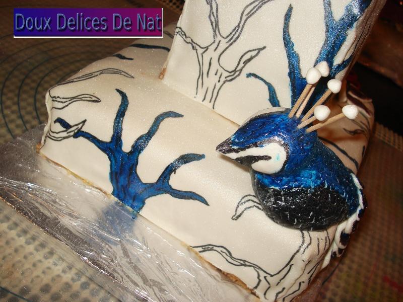 oiseaux en tous genres - Page 3 Gatea128