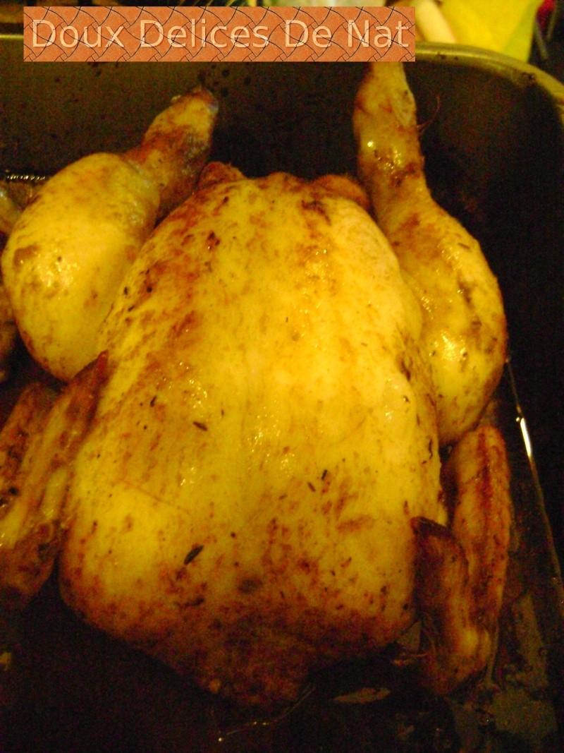 poulet18.jpg
