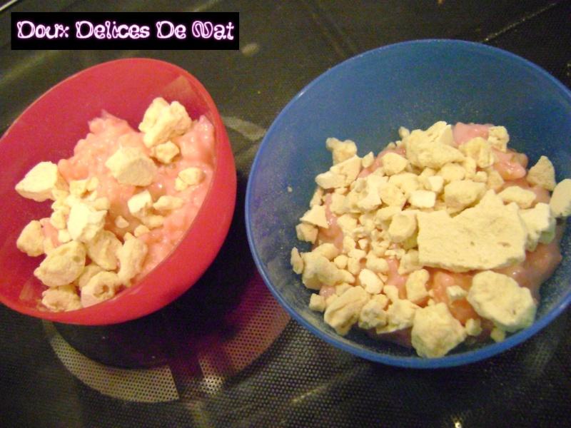 Riz au lait  Riz_au10
