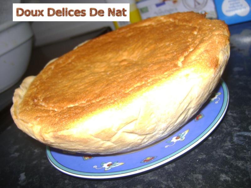 Tourteau fromager ( sud,Poitou-Charentes ): Tourte11