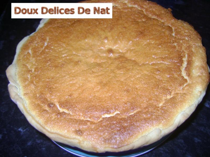 Tourteau fromager ( sud,Poitou-Charentes ): Tourte12