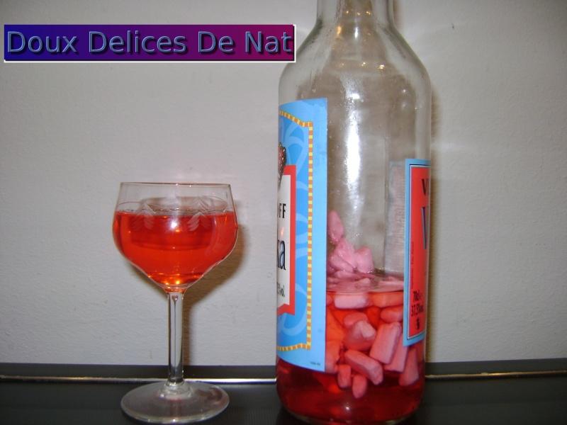 vodka malabar . Vodka_11
