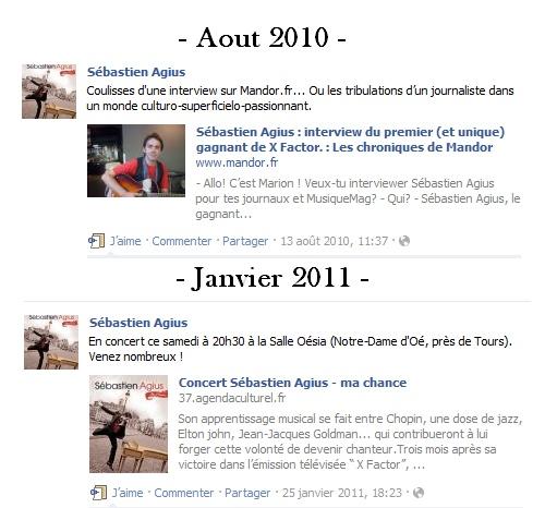 Retranscription des Messages Facebook 3_bmp12