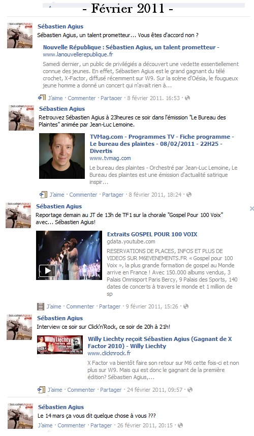 Retranscription des Messages Facebook - Page 2 4_bmp10