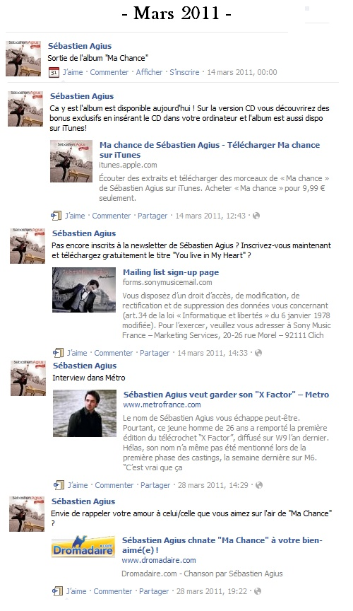 Retranscription des Messages Facebook - Page 2 5_bmp10