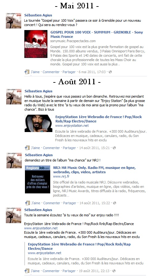 Retranscription des Messages Facebook - Page 2 7_bmp10