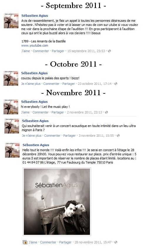 Retranscription des Messages Facebook - Page 2 8_bmp10