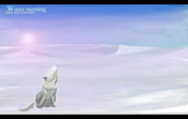HEEEELP ! (urgeeent je galère xD)  Winter13
