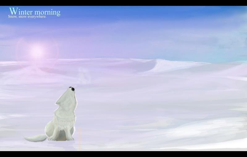 HEEEELP ! (urgeeent je galère xD)  Winter14