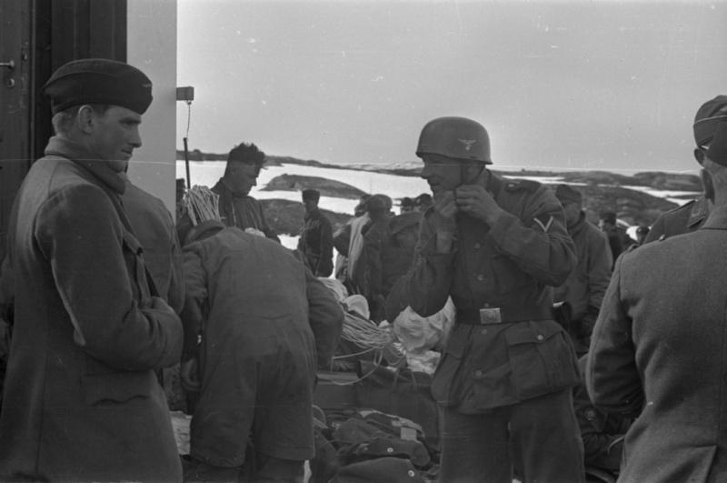 Narvik 1940 10_dam10