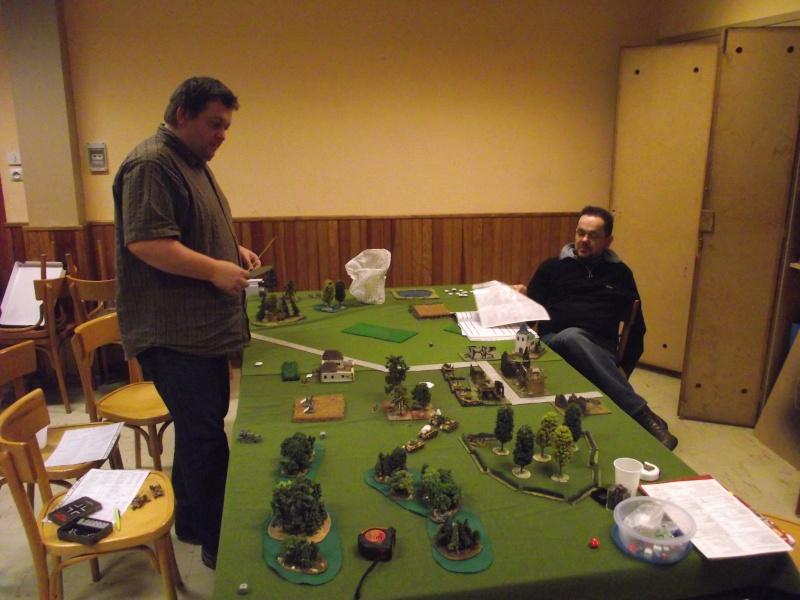 Rencontre inter-club Blitzkrieg 26/10/12 2012_110