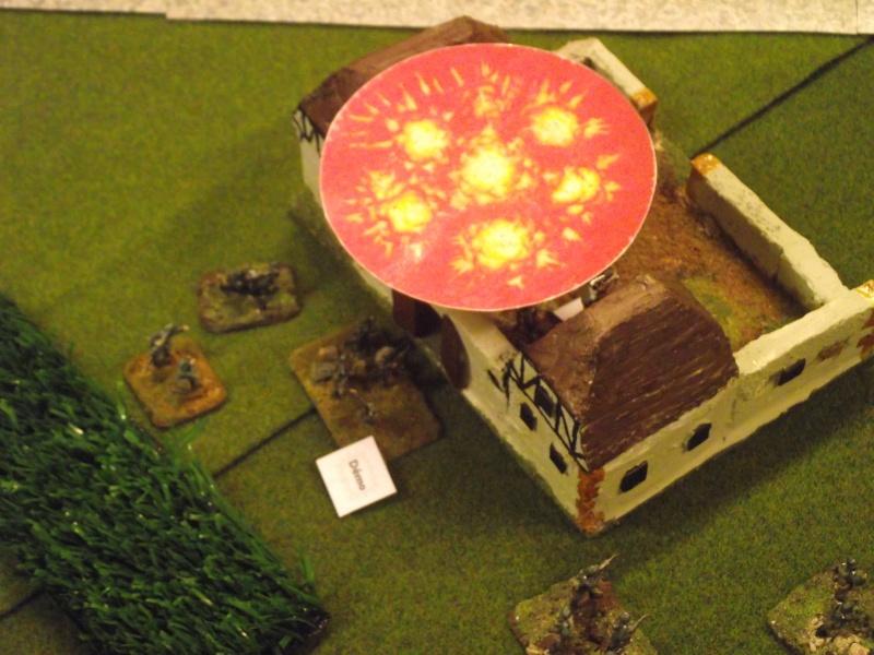 Rencontre inter-club Blitzkrieg 26/10/12 2012_111