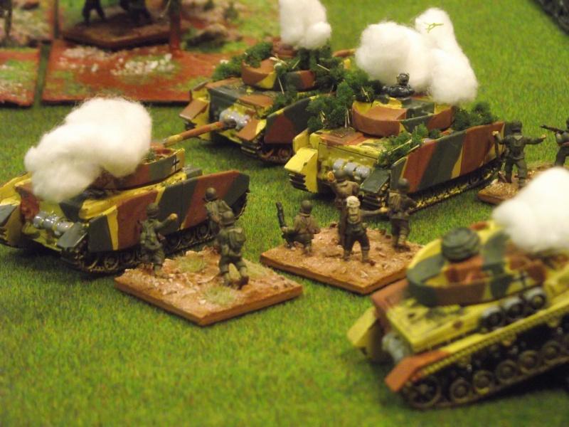 Rencontre inter-club Blitzkrieg 26/10/12 2012_113
