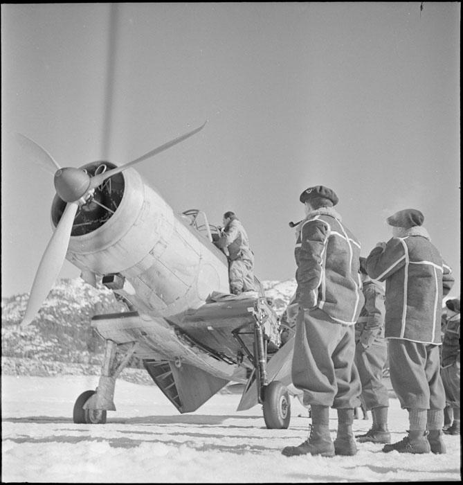 Narvik 1940 21_mar10