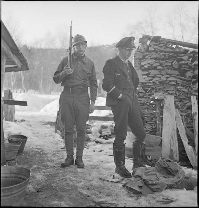Narvik 1940 23_mar10