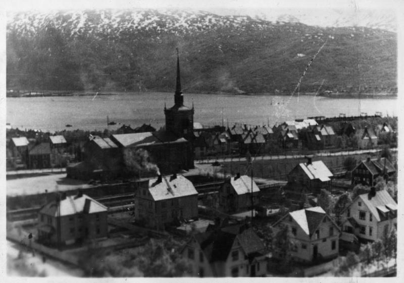 Narvik 1940 27_dg-10