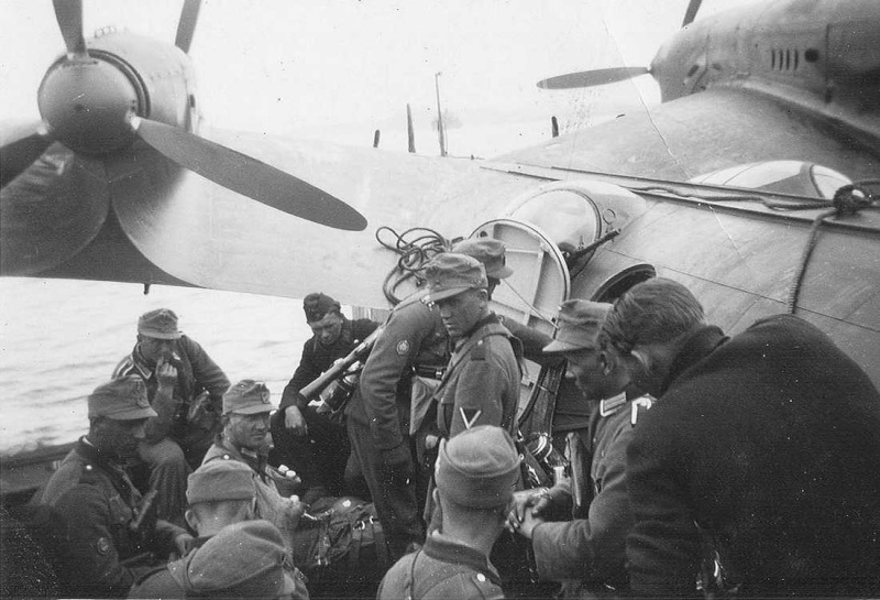 Narvik 1940 Do26_510