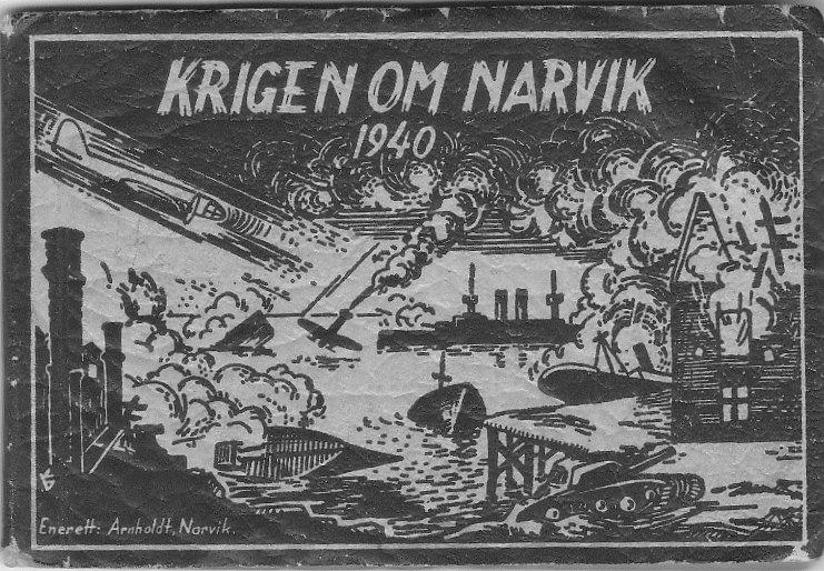 Narvik 1940 Img15
