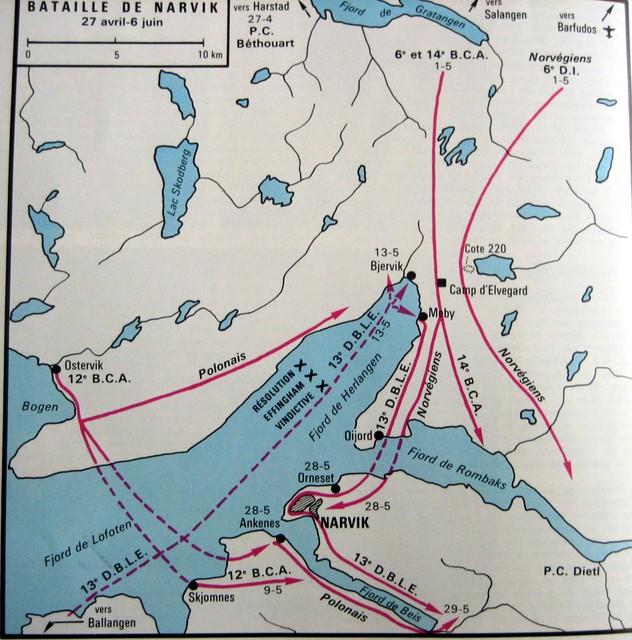 Narvik 1940 Img37410