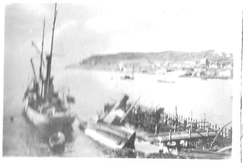 Narvik 1940 Img_0017