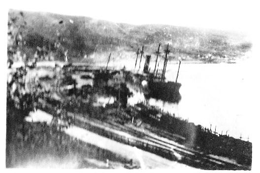Narvik 1940 Img_0019