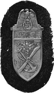 Narvik 1940 Narvik10