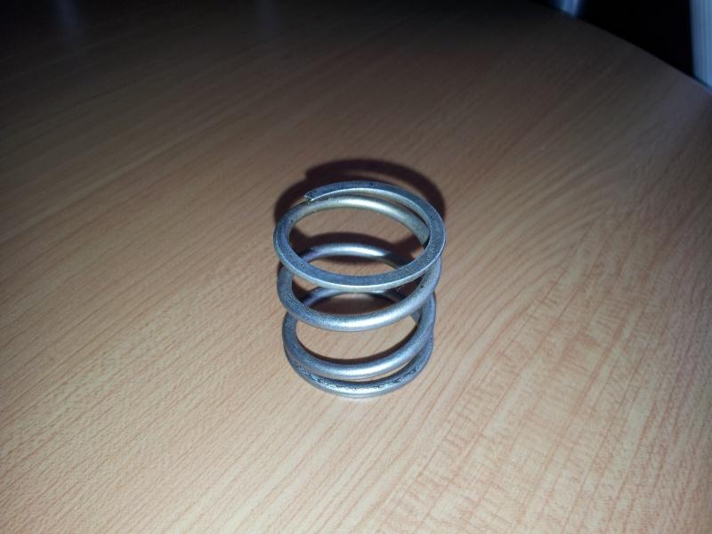 TUTO : Optimisation Pompe d'injection BOSCH et réglage pression de Turbo sur mot 20120370