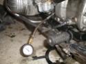 [R90S vérifier la pompe à huile] Mano_211