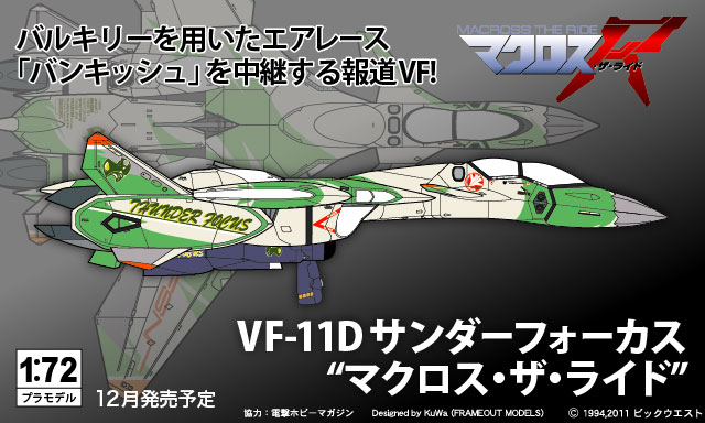 NEWS SUR MACROSS THE RIDE - Page 5 Bn_65710