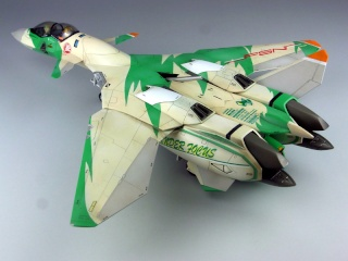 NEWS SUR MACROSS THE RIDE - Page 5 Mr-vf110