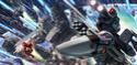 MACROSS DYRL : blu-ray hybrid Pack en juillet 2012 Img_il10