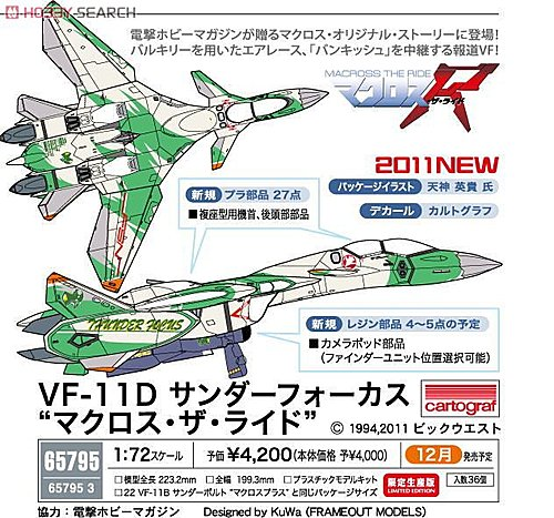 NEWS SUR MACROSS THE RIDE - Page 5 Vf11d-10