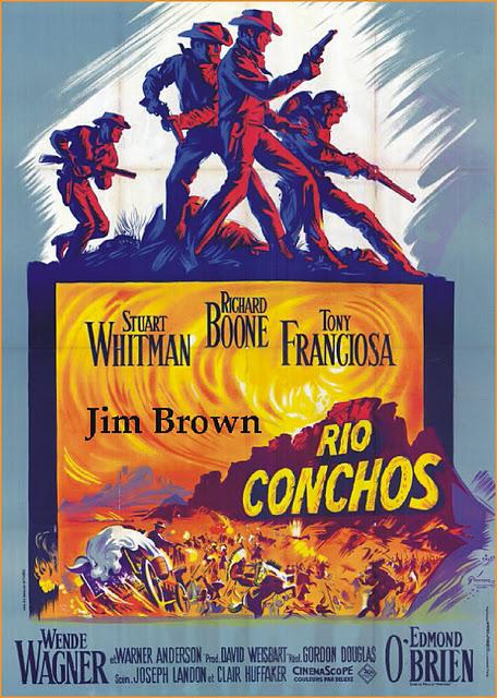 Rio Conchos - 1964 - Gordon Douglas 00_rc_10