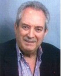 [Producteur] Alberto Grimaldi 1663610