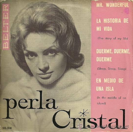 [Actrice]Perla Cristal 196010