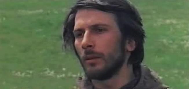 [Second rôle] Alessandro Perella, CSC 1zmjlf10