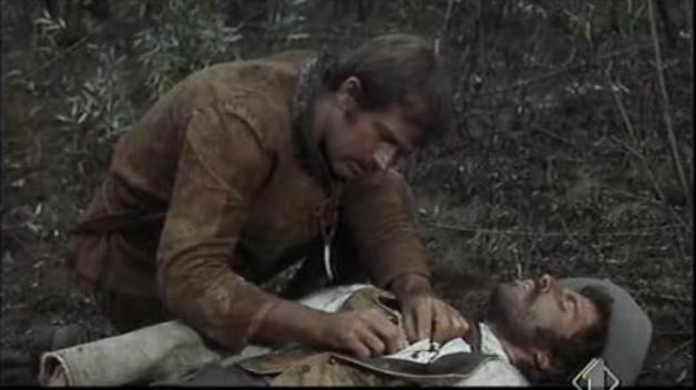 Tire Joe et amen (Spara Joe... e così sia!-Joe Dakota, 1971) Hal Brady (Emilio Miraglia) 2k9bh911